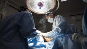 Descoperirea cercetătorilor gălățeni: Tehnologie medicală care vine în ajutorul pacienților cu SARS-COV-2