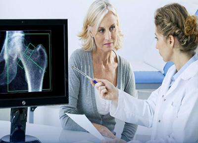 Noi tendințe în tratamentul osteoporozei pe timpul pandemiei COVID-19
