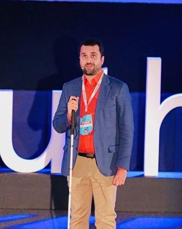 Startup-ul Beesers estimează o investiție de 500.000 de euro în 2021, la doar o lună de la lansare