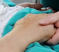 Conferința de Îngrijiri Paliative va avea loc pe 4 și 5 decembrie