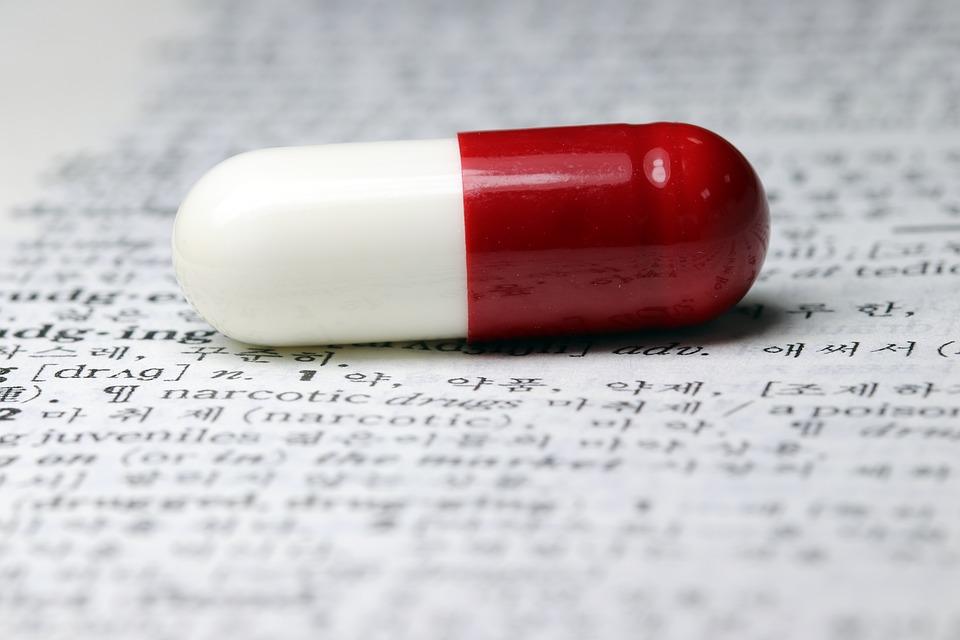 Competiţia pentru crearea unei pastile anti-COVID-19 se intensifică