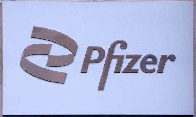 Pfizer va achiziţiona integral Trillium, firma canadiană care dezvoltă medicamente pentru cancer