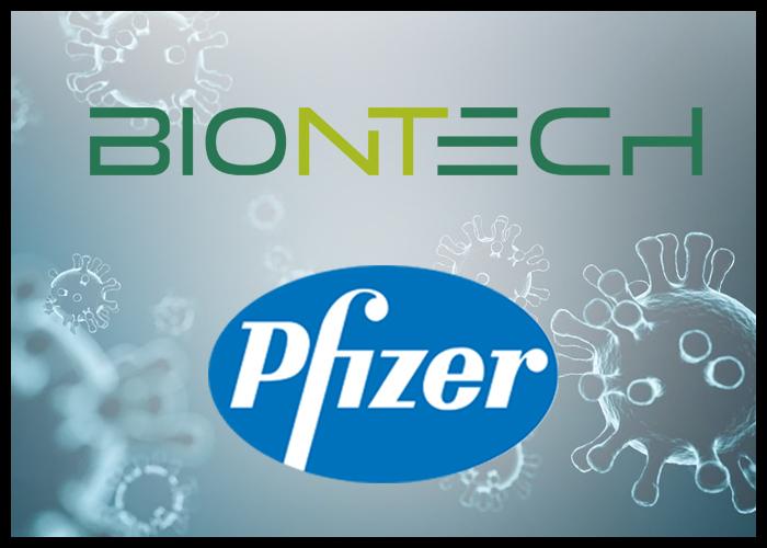 Pfizer a anunţat că va demara testarea vaccinului său anti-COVID-19 pe un grup mai mare de copii sub 12 ani