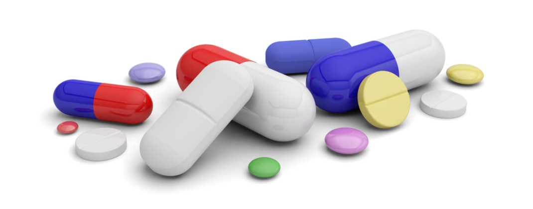 Ministerul Sănătăţii: Măsuri pentru asigurarea disponibilităţii medicamentelor utilizate pentru rezolvarea unor nevoi speciale