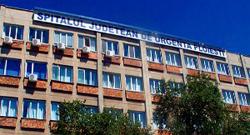 SJU Ploieşti şi Spitalul Câmpina, fără autorizaţii de securitate la incendiu  pentru clădirile cu secţii ATI