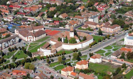 Comuna Prejmer ar putea avea o investiţie privată în domeniul medical, în  valoare de 280 de milioane de euro
