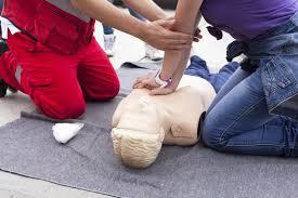 Serviciul de Ambulanţă Vaslui va organiza cursuri gratuite de prim-ajutor pentru medicii de familie interesaţi