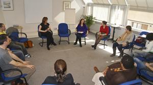 Psihologii au fost incluși în Registrul Național al Profesioniștilor din Sănătate