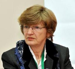 Ex-președintele Societății de Genetică crede că românii sunt mai rezistenți la Covid-19