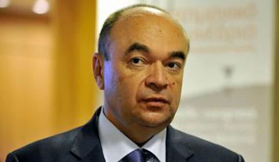 Dr. Radu Vlădăreanu: Subprogramul naţional de fertilizare este rămas în urmă