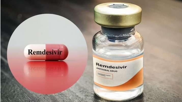 Ministerul Sănătăţii a distribuit o nouă tranşă de Remdesivir în spitalele cu pacienţi infectaţi cu SARS-Cov-2