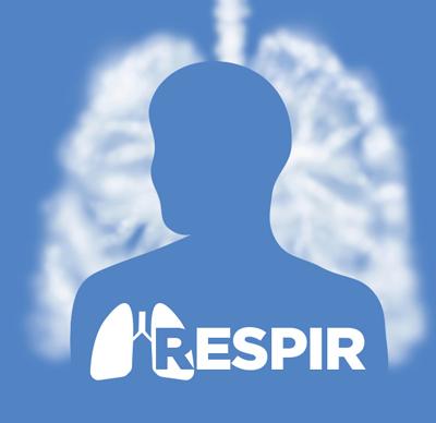 Campanie de informare cu privire la astm