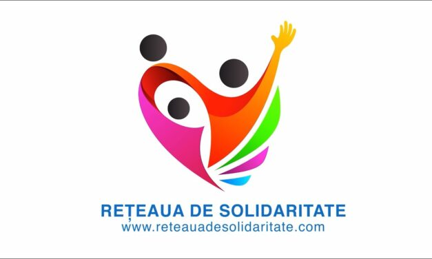 Scrisoare deschisă a profesioniștilor din Rețeaua de Solidaritate către clasa politică  din România