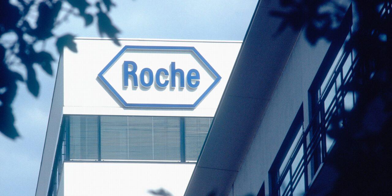 Roche lansează trei teste de diagnosticare a infecţiilor respiratorii