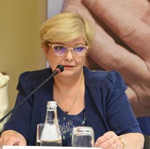 Rodica Tănăsescu (SNMF): Insuficiența cardiacă omoară mai mult decât cancerul