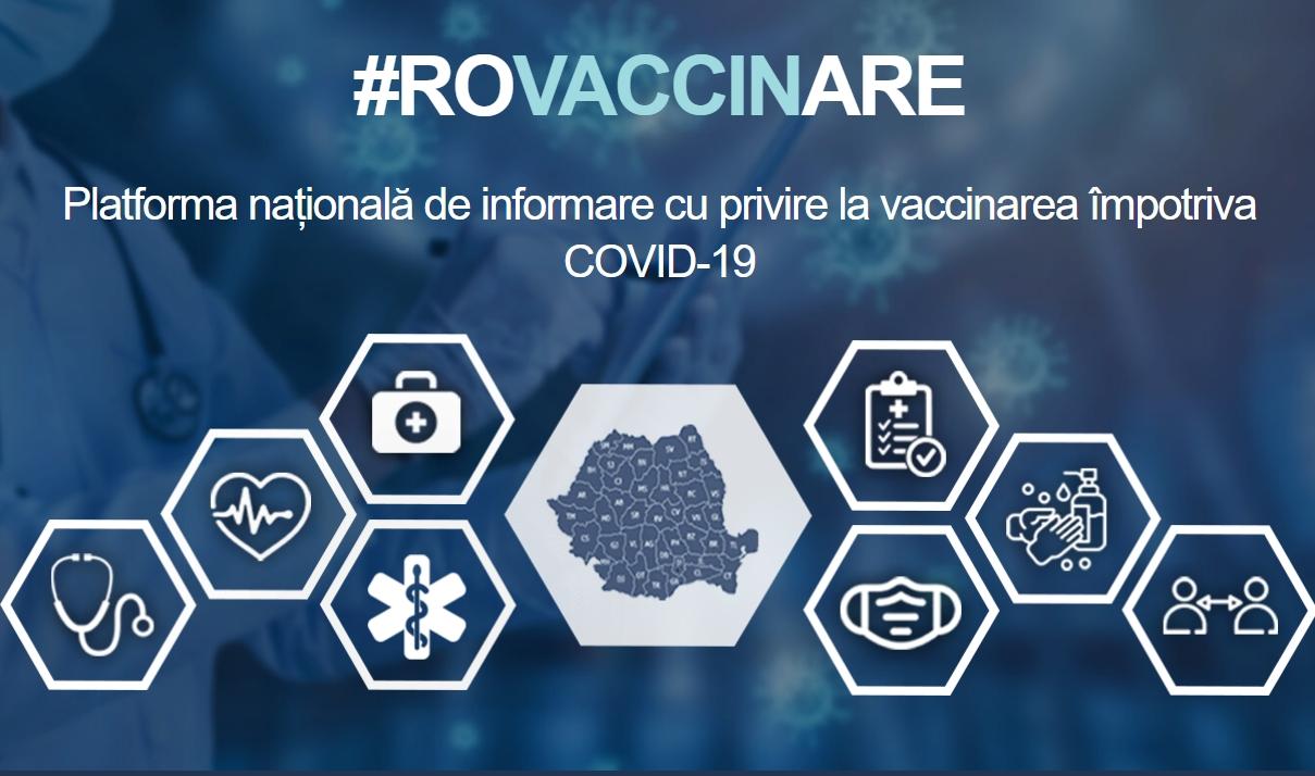 VIDEO Brăila: Centrele de vaccinare anti-COVID-19 din municipiu sunt în continuare nefuncţionale; doar 4.000 de persoane vaccinate în judeţ