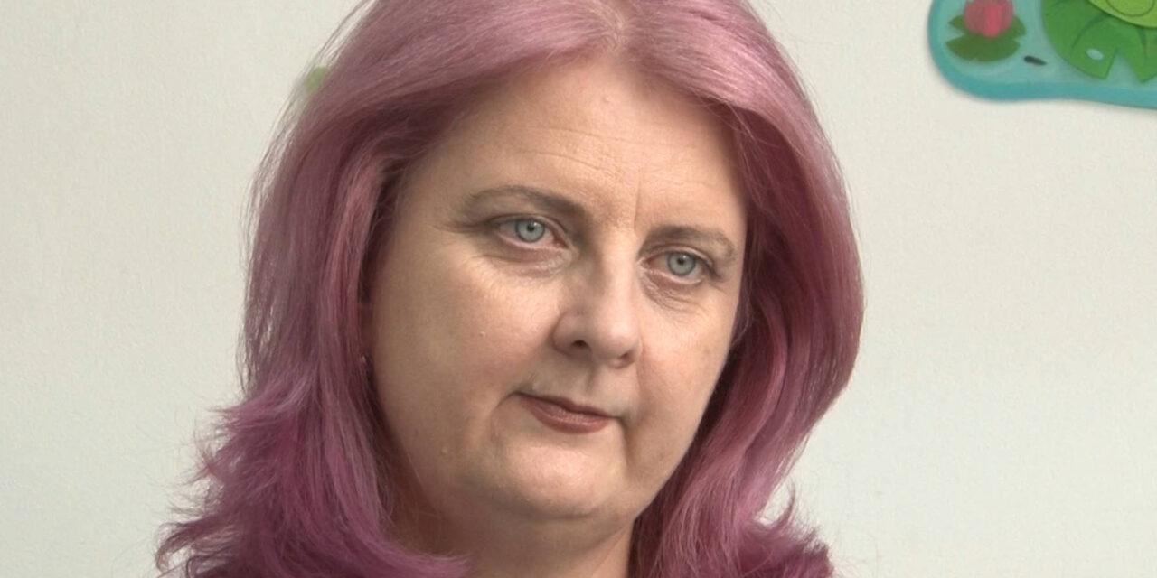 Roxana Nemeş (Societatea de Pneumologie): Astmul nu se vindecă, dar poate fi ţinut sub control