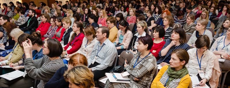 """Conferința Națională Interdisciplinară """"Antibioticele între Uz și Abuz"""" a avut loc pe 30 și 31 martie, în București"""