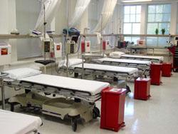 Ordin al ministrului Sănătăţii pentru modificarea planurilor de aplicare a măsurilor privind infectarea cu SARS-CoV-2