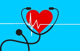Angajatorii din sănătate au suspendat contractele a 40.000 de angajați