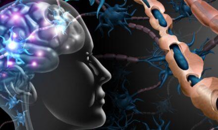 Scleroză multiplă: pacientul întreabă, specialiştii răspund