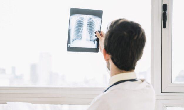 Proiect în premieră în România: Sistem pentru transferul instantaneu al investigațiilor radiologice ale pacienților