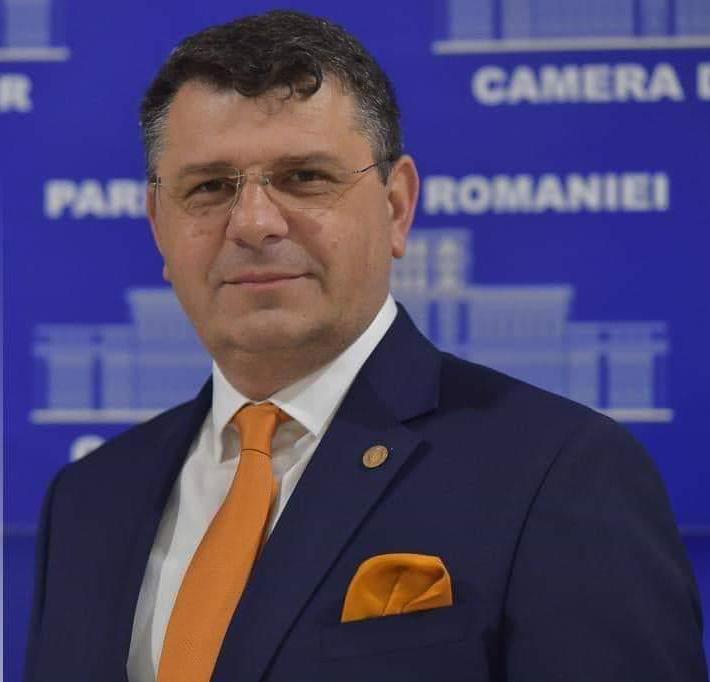 """Deputat Sebastian Radu, Comisia de Sănătate, despre ordinul privind interzicerea tratamentelor neurgente: """"Incomplet și interpretabil"""""""