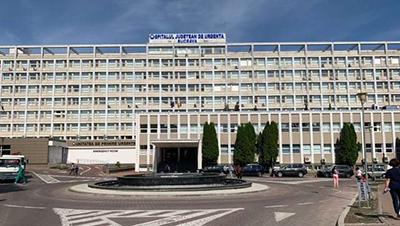 Mai mulți medici de la Spitalul Județean Suceava acuză că se întârzie retestarea lor pentru a fi băgați în carantină instituționalizată
