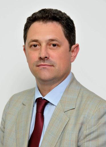 Deputatul Sorin Bota a depus la Parlament un proiect de lege privind testarea gratuită a cetăţenilor împotriva COVID-19