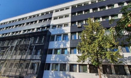Primii pași către înființarea Asociației Spitalelor Municipale, Orășenești, Monospecialitate