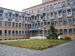Măsuri speciale la Spitalul Judeţean de Urgenţă Deva pentru următoarele 14 zile