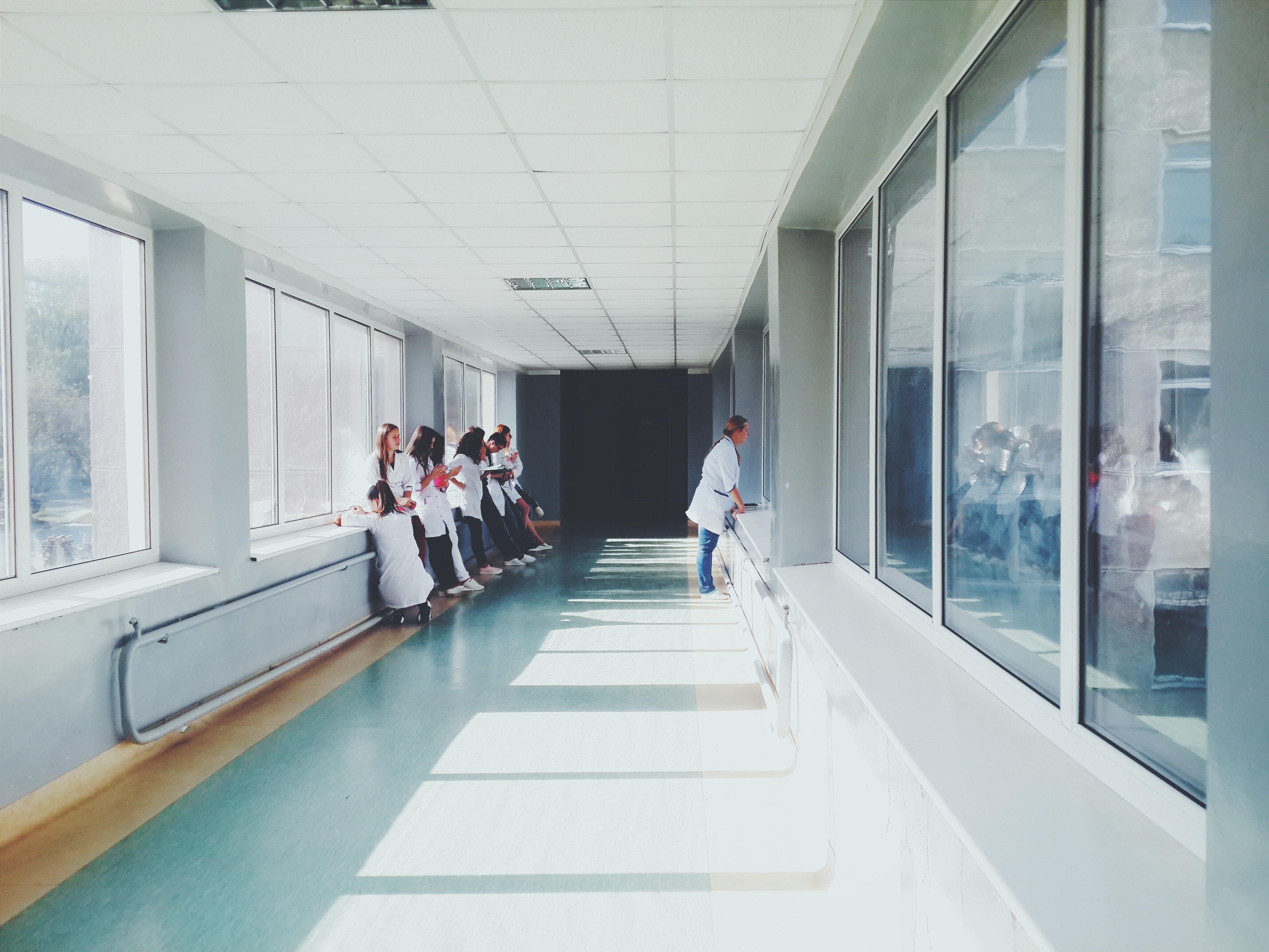 Sorina Pintea despre infecţiile intraspitaliceşti: DSP-urile îşi vor intensifica verificările acolo unde e nevoie