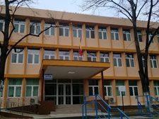 spital-orsova