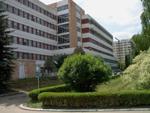 Spitalul Judeţean Sfântu Gheorghe nu va accepta detaşarea niciunui cadru medical