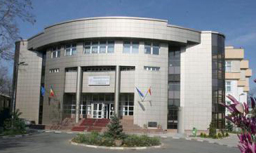 Şapte cadre medicale de la Spitalul Militar Bucureşti au fost diagnosticate cu noul coronavirus