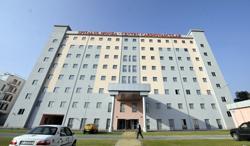 Spitalul Monza și Institutul Sânului devin parteneri pentru a dezvolta centrul de chirurgie oncologică și reconstructivă mamară
