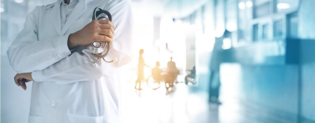 Cseke Attila: Spitalele cu fluxuri mixte COVID şi non-COVID să fie menţinute deschise