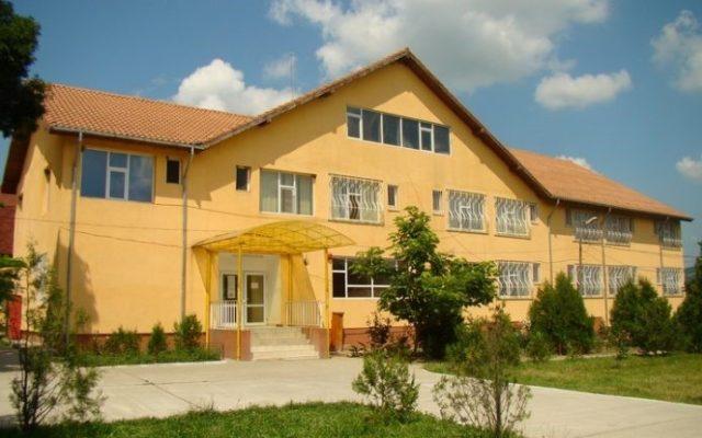 Ministrul Sorina Pintea a cerut o verificare amănunţită şi rapidă a Corpului de Control la Spitalul de Psihiatrie Săpoca