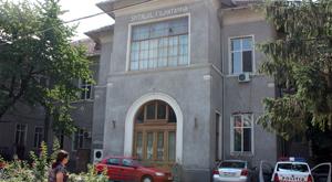 Spitalele din Craiova vor primi 23 milioane euro pentru dotări necesare  combaterii SARS-CoV-2