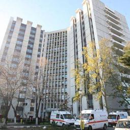 Sorina Pintea: Dosarul privind controlul de la Spitalul Universitar a fost trimis la Parchet