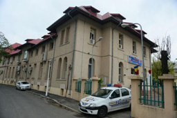 Sorina Pintea: La Spitalul de Arşi, toate datoriile s-au rostogolit şi nimeni nu a spus nimic