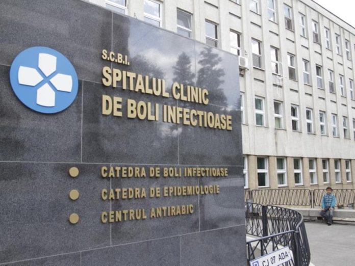 Spitalul de Boli Infecţioase din Cluj-Napoca a finalizat un proiect european de 10 milioane de lei pentru prevenirea şi tratarea hepatitelor B şi C