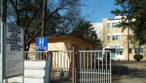 Spitalul de Obstetrică-Ginecologie Buftea va fi extins cu un nou corp de clădire