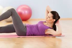 Nivelul de activitate fizică este necesar să fie îmbunătăţit la nivel mondial (studiu)