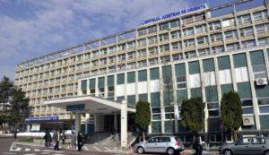 Centrul de Radioterapie Oncologică din Suceava va fi funcţional din septembrie 2019