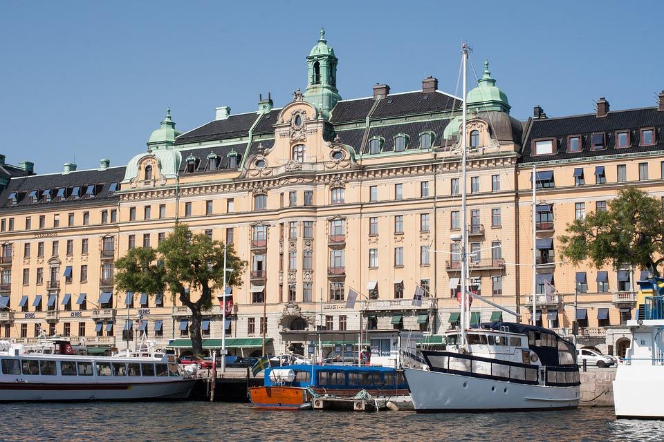 Mii de suedezi au primit rezultate greşite la teste pentru COVID-19