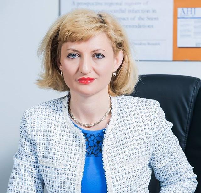 Cardiologii de la SCJU Târgu Mureş sunt revoltaţi de propunerea Sorinei Pintea de arondare a unor urgenţe la Braşov