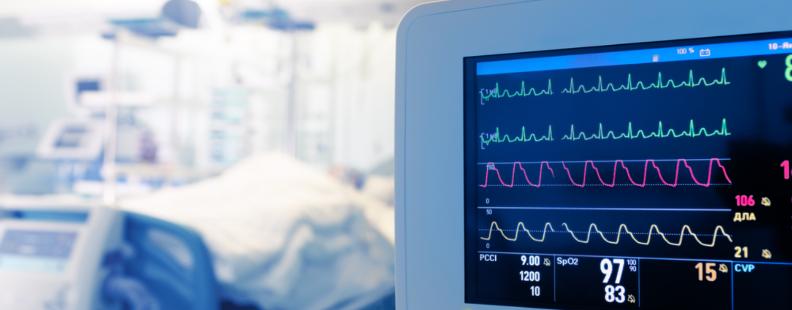 Nelu Tătaru: În total, în Cluj vor exista 63 de paturi de terapie intensivă şi 600 pentru patologie medie COVID
