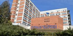 SCJU Târgu Mureş va derula un program de screening al cancerului de col uterin, finanţat cu peste 10 milioane euro
