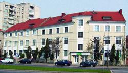 Al doilea buncăr pentru acceleratorul Radioterapiei de la Spitalul Municipal Timişoara